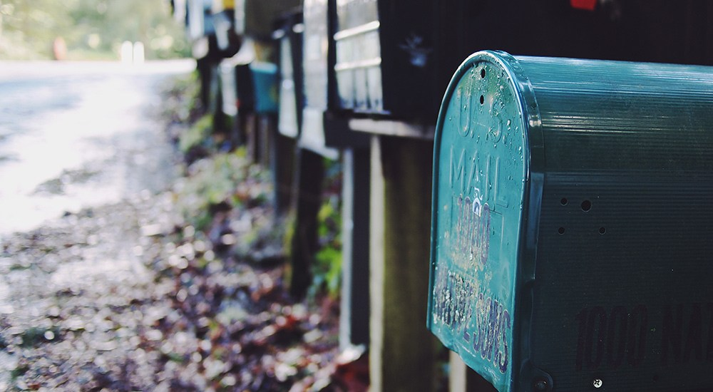Here's How You Can Track Your Offline Marketing Campaigns (and what metrics to use)