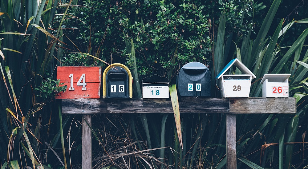 4 Simple Steps Anyone Can Take to Improve Their Email Marketing
